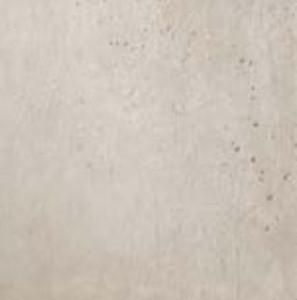 CERCOM XTREME WHITE 80*80 cm rectified porcelain stoneware