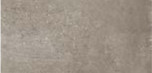 CERCOM XTREME MUD 30*60 cm / 12*24 in Rectified porcelain stoneware
