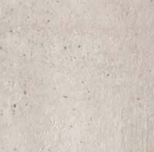 CERCOM XTREME WHITE 60*60 cm rectified porcelain stoneware