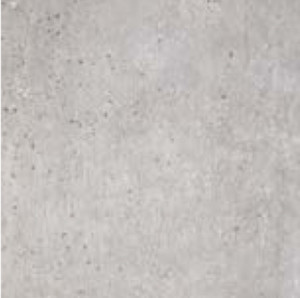 CERCOM XTREME SILVER 60*60 cm R11 rectified porcelain stoneware