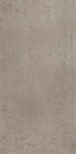 CERCOM XTREME MUD 60*120 cm rectified porcelain stoneware