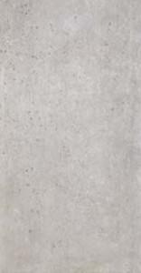 CERCOM XTREME SILVER 60*120 cm rectified porcelain stoneware