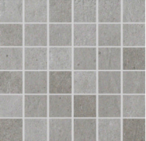 MOSAIQUE 5*5 cm CERCOM GRAVITY DUST