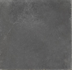 CERCOM  WALK CARBON 120*120cm / 48*24in rectified porcelain stoneware