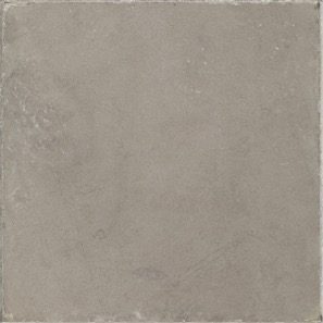 CERCOM WALK CLAY 120*120cm / 48*24in rectified porcelain stoneware