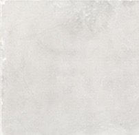 CERCOM WALK WHITE 120*120cm / 48*24in rectified porcelain stoneware