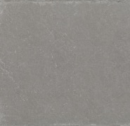 CERCOM  WALK GREY 120*120cm / 48*24in rectified porcelain stoneware