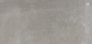 CERCOM REVERSE GREY 30*60 cm / 12*24 in Rectified porcelain stoneware