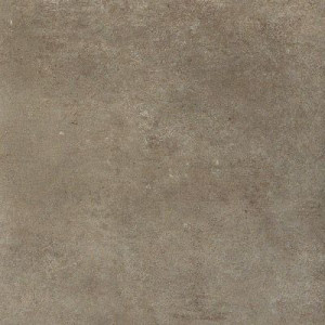 CERCOM BLACKMOON 30*60 cm / 12*24 in GENESIS LOFT