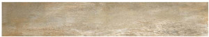 DOM BARN WOOD BEIGE 16.4*99.8 cm