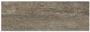 DOM BARN WOOD GREY 11*32.5 cm
