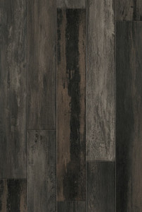 SERENISSIMA URBAN MUD  18*118cm/7*46in porcelain stoneware WOOD IMITATION