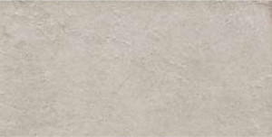 CERCOM GRAVITY DARK 120*60cm / 48*24in rectified porcelain stoneware