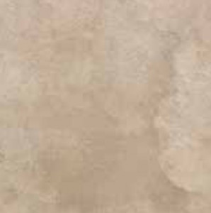 CERCOM GRAVITY GREIGE 60*60 cm / 24*24 in rectified porcelain stoneware