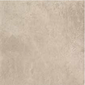 CERCOM GRAVITY DARK 80*80 cm rectified porcelain stoneware