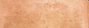 SERENISSIMA SKIRTING BOARD ABBADIA QUINTANA 8X31,7 cm