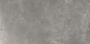 MUSIS CEMENT 425 30x60 GRIGIO