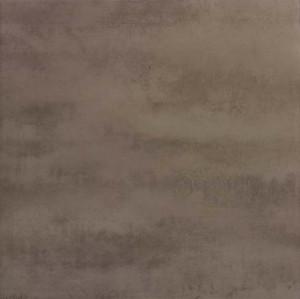MUSIS METEOR 425 60x60 TORTORA