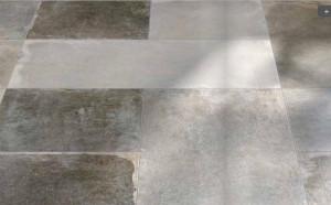 CENTURY PANTHEON ARES 100*50 cm
