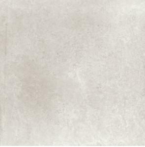 LEA CLIFSTONE WHITE DOVER 90*90 cm