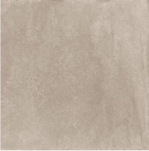 LEA CLIFSTONE TAUPE MOHER 90*90 cm
