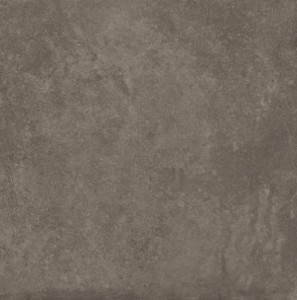 LEA CLIFSTONE GREY TENERIFE 90*90 cm