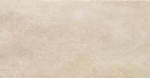 RICHETTI DALLES DES CHATEAUX CHAMPAGNE 100*50 cm