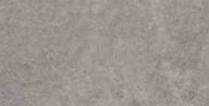 RICHETTI LES PIERRES COLMAR CENDRE  100*50 cm