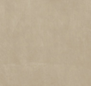 SANT'AGOSTINO CONCEPT LUX BEIGE 60*60 porcelain stoneware