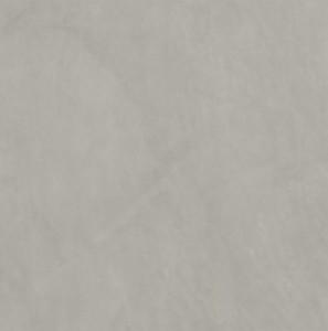 SANT AGOSTINO CONCEPT NAT PERLE 60*60 porcelain stoneware rectified
