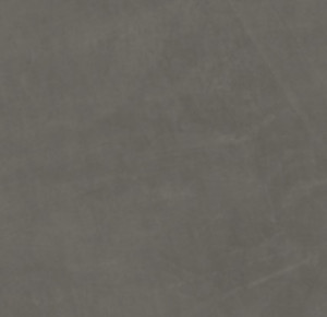 SANT AGOSTINO CONCEPT NAT DARK 60*60 porcelain stoneware rectified