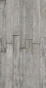 Blendart Grey 15*120 cm Sant'agostino