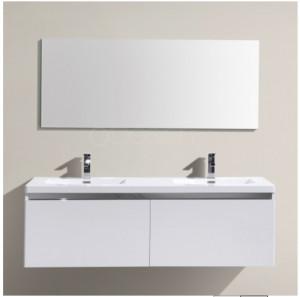 Meuble O'Design ALBA LAQUÉ 600/900/1200/1500