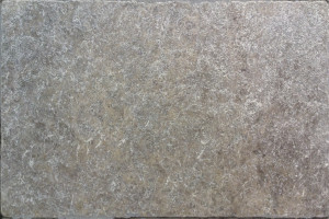 TRAVERTIN SILVER TUMBLED 40.6X61Х1.2CM