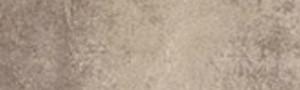 SKIRTING BOARD TAGINA 7.5x45cm loft taupe