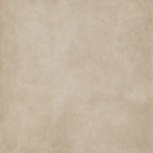 GARDENIA WALK IT BEIGE 80*80 porcelain stoneware rectified