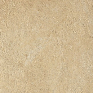GARDENIA ABSOLUTE STONE 60*60 cm ALAMOND porcelain stoneware rectified