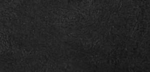 GARDENIA ABSLUTE STONE 60*120 cm NERO porcelain stoneware rectified