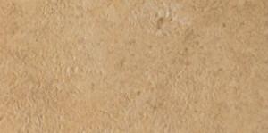 GARDENIA ABSOLUTE STONE 60*120 cm ORO porcelain stoneware rectified