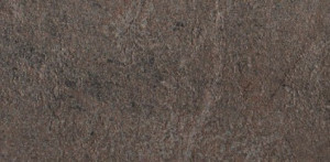 GARDENIA ABSOLUTE STONE 60*120 cm ANTHRACITE porcelain stoneware rectified