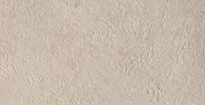 GARDENIA ABSLUTE STONE 60*120 cm BIANCO porcelain stoneware rectified