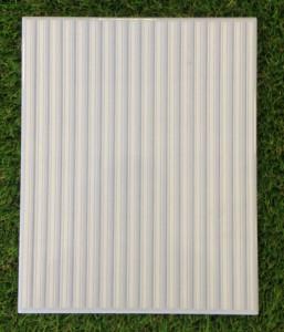 GARDENIA CLASSIC LINE HARLOW 20*25 porcelain stoneware rectified