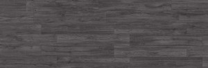 GARDENIA JUST LIFE ANTRACITE 16*100 porcelain stoneware rectified