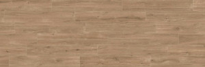 GARDENIA JUST LIFE BEIGE SCURO 16*100 porcelain stoneware rectified