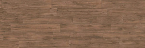 GARDENIA JUST LIFE NOCE ROSSO 16*100 porcelain stoneware rectified