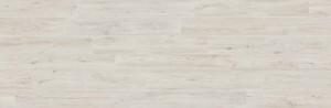 GARDENIA JUST LIFE SBIANCATO 16*100 porcelain stoneware rectified