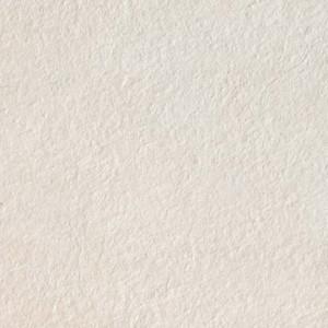 GARDENIA INFINITY STONE BIANCO 120*120 LAPPATO porcelain stoneware rectified