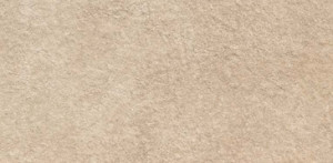 GARDENIA INFINITY STONE BEIGE 60*120 LAPPATO porcelain stoneware rectified