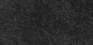 GARDENIA INFINITY STONE NERO 60*120 LAPPATO