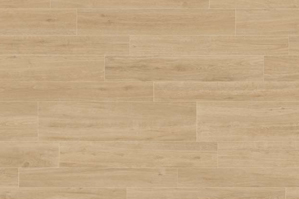 GARDENIA JUST NATURE BEIGE MEDIO 20*120 porcelain stoneware rectified